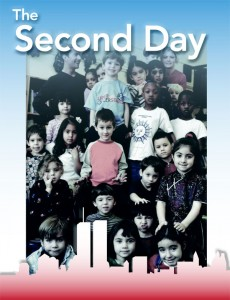 The Second Day Film